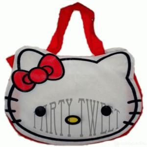 Goody Bag 6000 - Hello Kitty