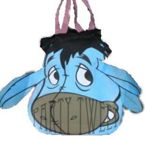 Goody Bag 6000 - Eeeyore The Donkey