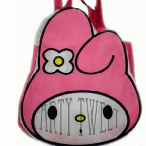 Goody Bag 6000 - My Melody