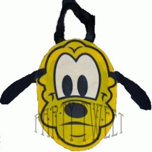 Goody Bag 6000 - Pluto