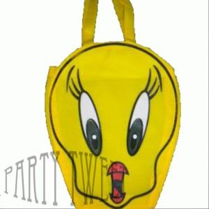 Goody Bag 6000 - Tweety