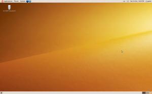 DVD Repository Ubuntu 9.10 64 Bit