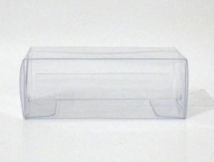 Kotak Mika Tomica Kecil (BISA GROSIR)