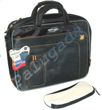 Mediatech Notebook Bag 14.1 Inch - MNB-06