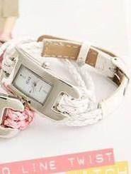 Bracelet Fashion Watches
