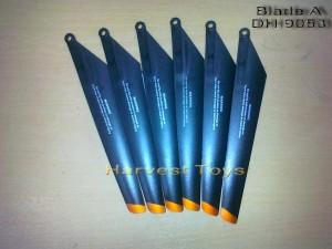 Blade A DH9053