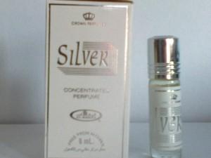 bibit parfum non alkohol