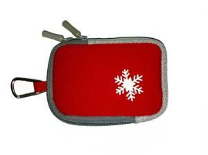 Digital Camera Case Polos
