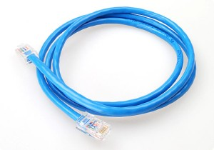 Kabel Lan Cat5e 10mtr