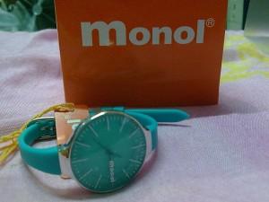 Monol Original