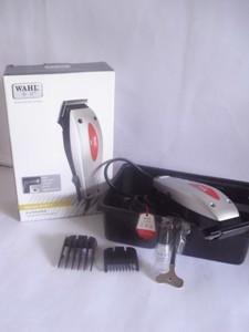 Alat Pemotong Rambut WAHL