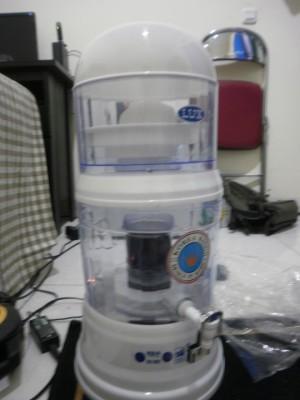 Pemberi Air Minum BIO Energy