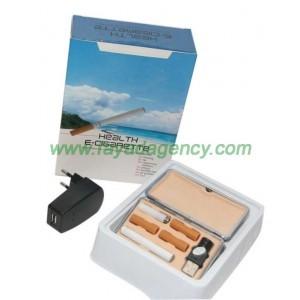 E-Cigarette Wallet