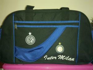 Tas Travel LB27 - Inter Milan