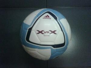 Bola Futsal Adidas XVSX Sala Original