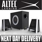 ALTEC LANSING VS-2621
