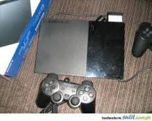 PS2 PLAYSTATION 2 SECOND MURAH