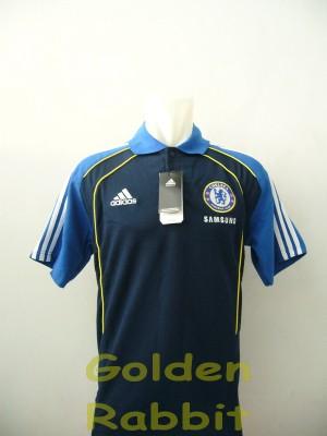 Polo Shirt Chelsea 018
