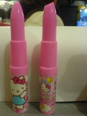 Pen Lipstick Hk