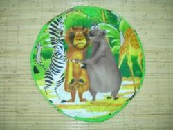 Lion n Friends