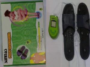 Sandal Kesehatan SUNMAS