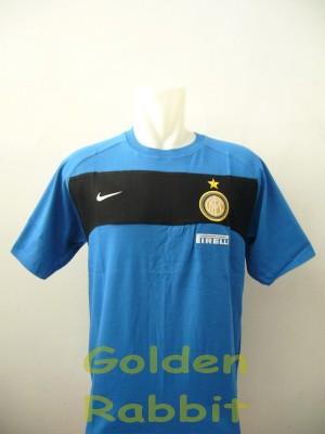 T-Shirt Inter Milan 009