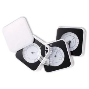 3 In 1 Folding Clock
