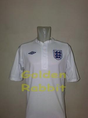 Jersey Euro 2012 England Home