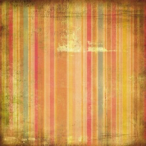 sublime - ACS_D226_CircusStripe