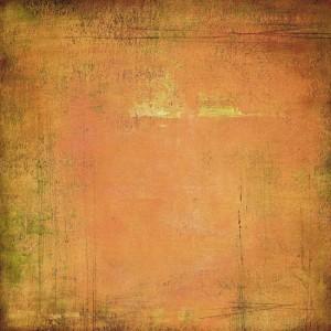 sublime - ACS_D226_OrangeSicle