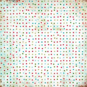 blitzen - Dots