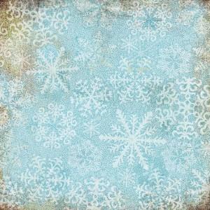 blitzen - Jack-Frost