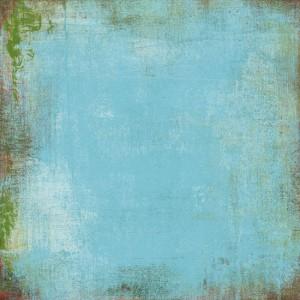 blitzen - Polar-Blue