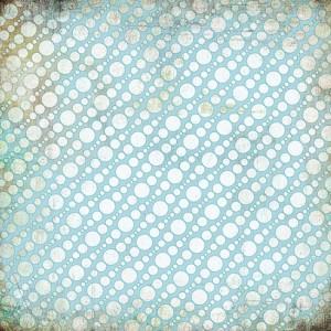 blitzen - Snowballs