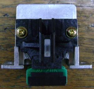 Printhead Epson LQ-1170