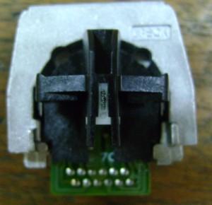 Printhead Epson LX-300