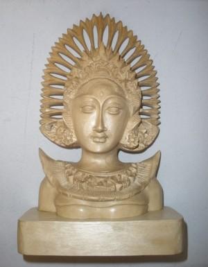 Janger Bali ( Tatakan )