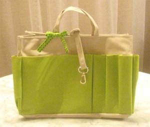 Bag Orgy M