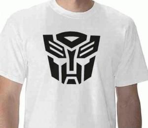 Basic T-Shirt Transformer