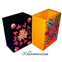 Tempat Tissue / Tissue Case