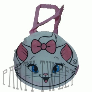 goody bag 6000 - Marie Cat