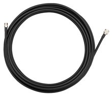 Tplink TL-ANT24EC12NAntenna Ext. Cable, 2.4GHz, 12 Meters Cable Length, N Male To Female Connector