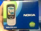 Hp NOKIA 2230 clasic