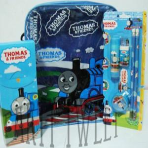 Kado Thomas 1