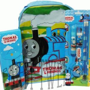 Paket Kado Thomas 2