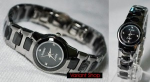 Rado Jubile Woman Black