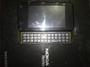 NEW NOKIA N900 LIMITED EDITION By FINLAND