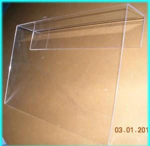 PELINDUNG LCD ukuran 17-18,5 Inch ( BENING )