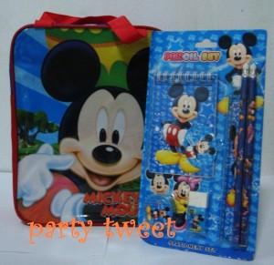 KadoUltah Murah Meriah - Tenteng Mickey 1