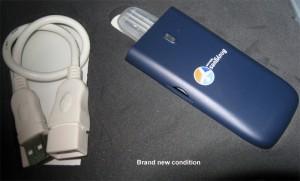 MODEM - OPTION USB ICON 7.2 HSDPA